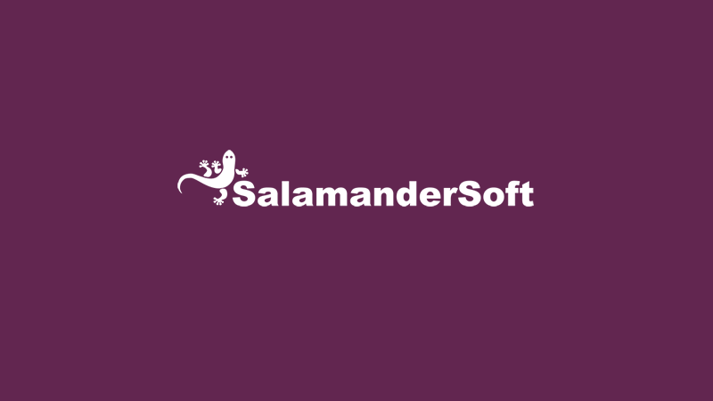 Free Salamander School Data Sync now available